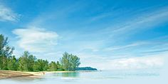 Jetair vakanties - Vliegvakanties, autovakanties, skivakanties, etc.