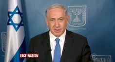 Netanyahu: 'We Are Doing Exactly What Any Country Would Do' « Pat Dollard