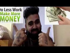 How to Make Money Online Fast & Easy | Make Money Working From Home $500...