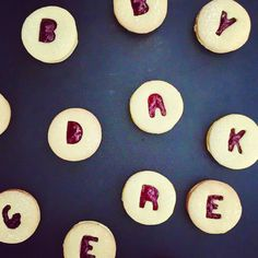 ABC Badger, Cheesecake, Cookies, Desserts, Food, Crack Crackers, Tailgate Desserts, Deserts, Cheesecakes