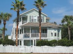 VRBO.com #31878 - 25 Yards to Beach/Priv. Pool/Gulf View - Now Accepting 2015 Reservations