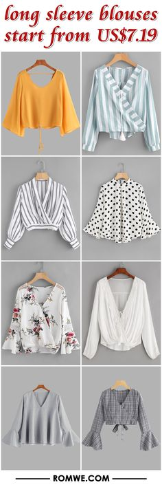 Girls Fashion Clothes, Teen Fashion Outfits, Indian Fashion Dresses, Trendy Fashion, Crop Top Outfits, Cute Casual Outfits, Modelos Plus Size, Stylish Dress Designs, Costa Rica