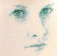Svanhild Rohdin: Hjemmeside Print Tattoos, My Arts