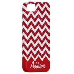 Girly iPhone 5/5S Cases and Accessories