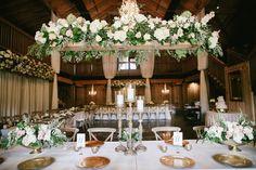 Jenna Henderson, Photographer: Nashville Wedding Photographer -Gorgeous Mint Springs Farm Wedding