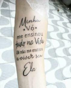 Bad Tattoos, Small Tattoos, Cool Tattoos, Tatoos, Virginia Tattoo, Tattoo Now, Makeup Tattoos, Tattoo Removal, Cover Tattoo