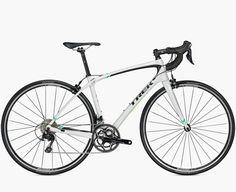 71 Best Women S Road Bikes Images Road Bike Women Bicycles Bicycle
