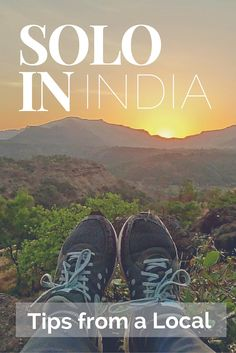 Solo Travel India Tips: 11 Tips from a Local http://solotravelerblog.com/solo-travel-india-tips-from-local/