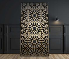 Miles and Lincoln - the UK's leading designer of laser cut screens for architecture and interiors, laser cut panels, balustrades and suspended ceilings Laser Cut Screens, Laser Cut Panels, Laser Cut Metal, 3d Laser, Laser Cutting, Decorative Metal Screen, Decorative Panels, Gate Design, Door Design