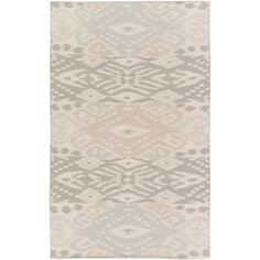 WRR-2009 - Surya | Rugs, Lighting, Pillows, Wall Decor, Accent Furniture, Decorative Accents, Throws, Bedding