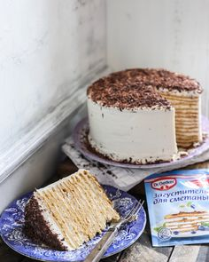 Tiramisu, Sweets, Cakes, Baking, Ethnic Recipes, Desserts, Food, Deserts, Tailgate Desserts