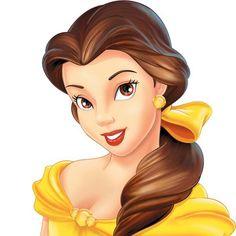 Výsledok vyhľadávania obrázkov pre dopyt beauty and the beast Disney Princess Pictures, Disney Princess Drawings, Disney Princess Art, Disney Pictures, Disney Drawings, Belle Disney, Walt Disney Princesses, Disney Pixar, Beauty And The Beast Party