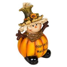 $11.95 *** You can get additional details at the image link. (This is an affiliate link) #HalloweenHomeDecorProducts