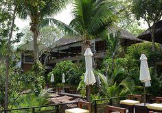 Six Senses Samui Resort