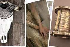 Wedding Theme Inspiration | Gilded Love (instagram: the_lane) Wedding Theme Inspiration, Wedding Themes, Wedding Designs, Wedding Styles, Style Inspiration, Wedding Ideas, Wedding Mood Board, Rustic Elegance, The Ranch