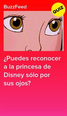 Disney Test, Disney Quiz, Disney Facts, Disney Fan Art, Disney Pixar, Disney Movies, Disney Characters, Quizz Disney, Best Buzzfeed Quizzes