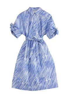 Dress by Vika Gazinskaya for & Other Stories