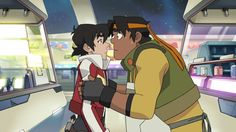 Read Kanna and the paladins from the story Voltron: Keith x OC (white lion) - Daughter of Light by KannaSendai with reads. Form Voltron, Voltron Ships, Voltron Klance, Voltron Memes, Voltron Fanart, Angry Pirate, Voltron Paladins, Netflix, Black Lion