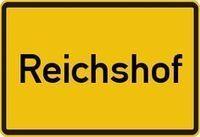 Auto Ankauf Nordrhein Westfalen