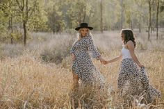 Our Wanderer Collection Launching Soon Online! Click And Explore Our Leopard Print Gowns. They Will Make Any Girl Feel Like A Princess. Printed Gowns, Golden Hour, Roads, Wander, Feels, Label, Product Launch, Explore, Silk