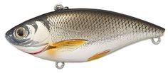 Live Target 2 3/8 inch Golden Shiner Lure >>> Details can be found by clicking on the image.