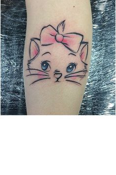 100 magical Disney tattoo ideas for every Disney fanatic. Tattoos last forever, but so does the love for Disney. Movies, charcters, quotes, discover here. Finger Tattoos, Body Art Tattoos, Small Tattoos, Tatoos, Small Disney Tattoos, Back Of Leg Tattoos, Tatoo Henna, Tatoo Art, Disney Tattoo Design