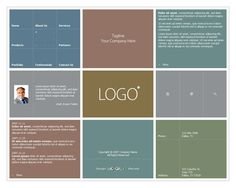 photoshop web template - Google 搜尋 Photoshop Web, Website Themes, Psd Templates, Website Template, Lorem Ipsum, Wordpress Theme, Free, Google