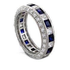 Google Image Result for http://www.kingofjewelry.com/images/products/secondary/491.jpg