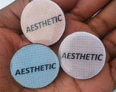 Image result for pastel grunge aesthetic pins