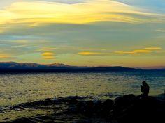 El bellísimo Bariloche de Argentina. Una demostración de la magnifica variedad…