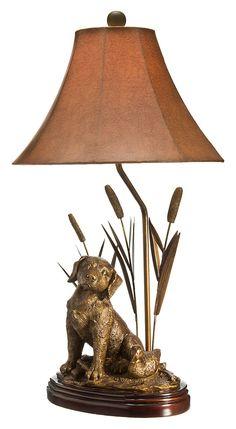 1000 images about living room den ideas on pinterest discount. Black Bedroom Furniture Sets. Home Design Ideas