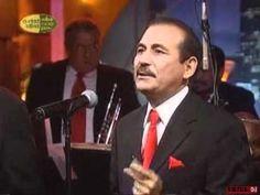 El Combo Del Ayer  El Viento Me Da - YouTube