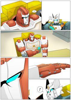Transformers Funny, Anime Undertale, My Hero, Samurai, Ratchet, Robots, Monster Art, Random Pictures, Dj