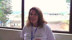 Volunteer Work, World Traveler, Volunteers, Medical, Medicine, Med School