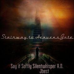 Stairway to Heavensgate