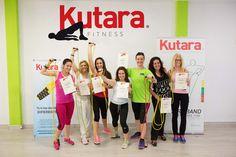 Instructores de Kutara Band - Basic, in Madrid.