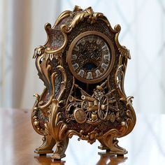 Limited Edition Lumiere and Cogsworth Coming Soon To The Disney Store! Limited Edition Lumiere and Cogsworth Coming Soon To The Disney Store! Belle Aesthetic, Disney Aesthetic, Princess Aesthetic, Disney Films, Disney And Dreamworks, Disney Characters, Cogsworth Clock, Beast Film, Decoration Ikea