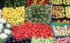 Antibióticos Naturais - greenfarmco2free.com.br