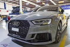 8 Best Audi service Dubai images in 2019 | Automobile, Autos