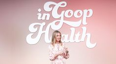 In Goop Health was at times informational, empowering, or downright pseudoscientific. Above all, it was entertaining. Hang on to your collagen martinis!