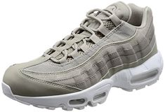the best attitude 26a7f 403e7 Air Max 95 Prm Mens     Find out more about the great product at