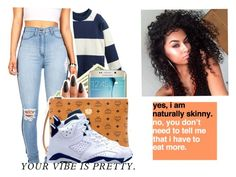 """(8*2*15)"" by kennedy-da-president ❤ liked on Polyvore"