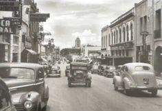 Viejo Monterrey
