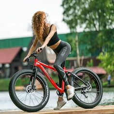 MTB Dating is the dating site for singles with a passion for mountain biking. Shred the mountain bike trails together; Cycling Wear, Cycling Girls, Cycle Chic, Bicycle Women, Bicycle Girl, Downhill Bike, Bicycle Workout, Fat Bike, Bike Style