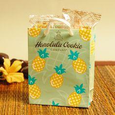 @HonoluluCookie #HCC WinThePin