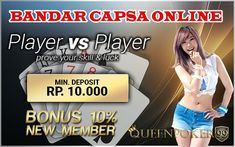 Slot Online, Poker, Games, Android, Toys, Game
