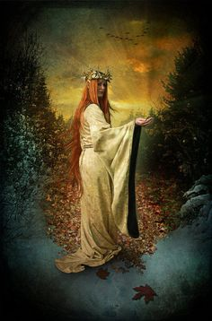 Diana roman goddess of love fertility and virginity