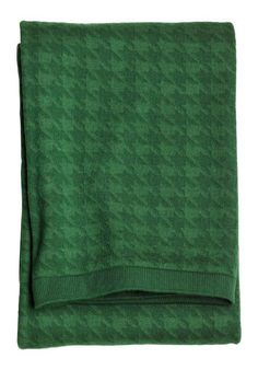 Emerald Modern throws - Quality from BoConcept
