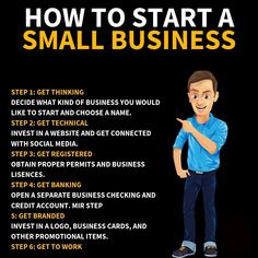 Finance tips for small business Business Coach, New Business Ideas, Business Money, Business Inspiration, Start Up Business, Business Planning, Business Tips, Online Business, Business School