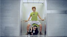 funny elevator pictures - Google Search